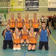 open club 2010