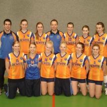 open club 2012 (2)