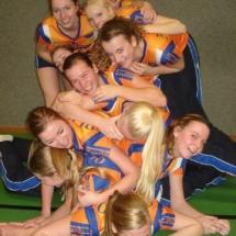 open club 2012