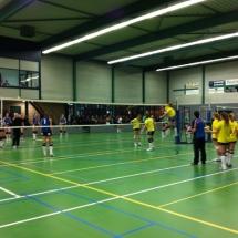 open club 2012 (3)