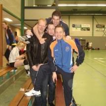 open club 2012 (4)