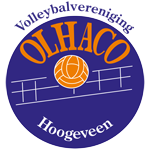 Volleybalvereniging Olhaco