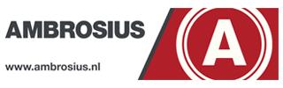 Sponsor - Ambrosius