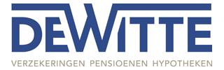 Sponsor - De Witte