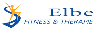 Sponsor - Elbe Fitness & Therapie