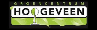 Sponsor - Groencentrum Hoogeveen