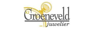 Sponsor - Groeneveld