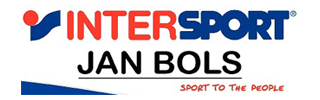 Sponsor - Intersport