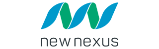 Sponsor - New Nexus
