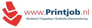Sponsor - Printjob