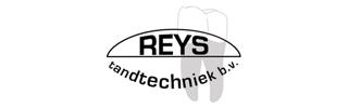 Sponsor - Reys Tandtechniek