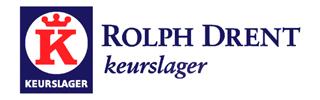 Sponsor - Rolph Drenth