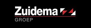 Sponsor - Zuidema