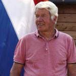 Gerrit Schraa